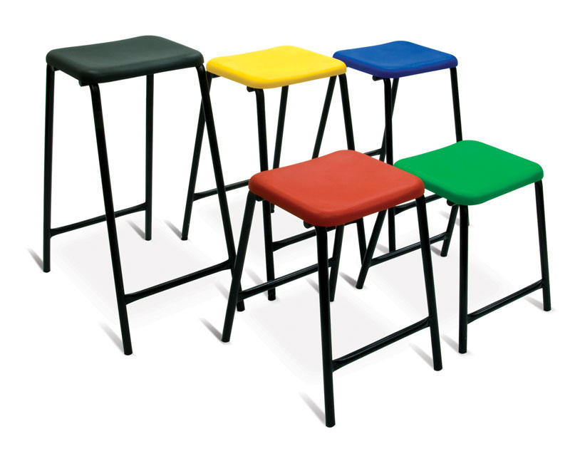 AS School Stool