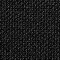 Black-AD055