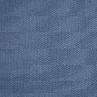 Bluenote 091