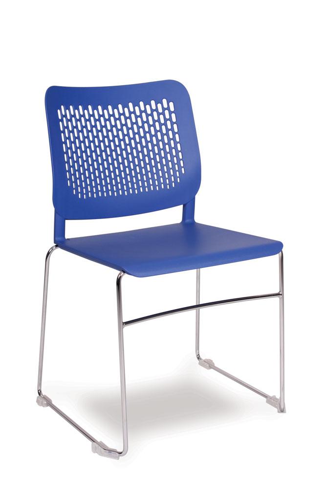 Advanced BRADAdvanced Moulds Furniture