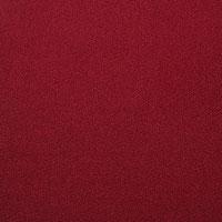 Burgundy-OMP631