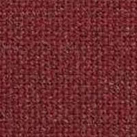 Cranberry-AD005