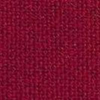 Crimson IF116