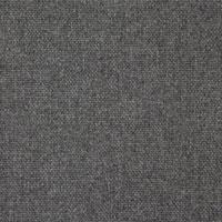 Dark Grey 110