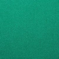 Emerald-P090