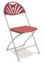 Folding-chair-Fan-Back_small