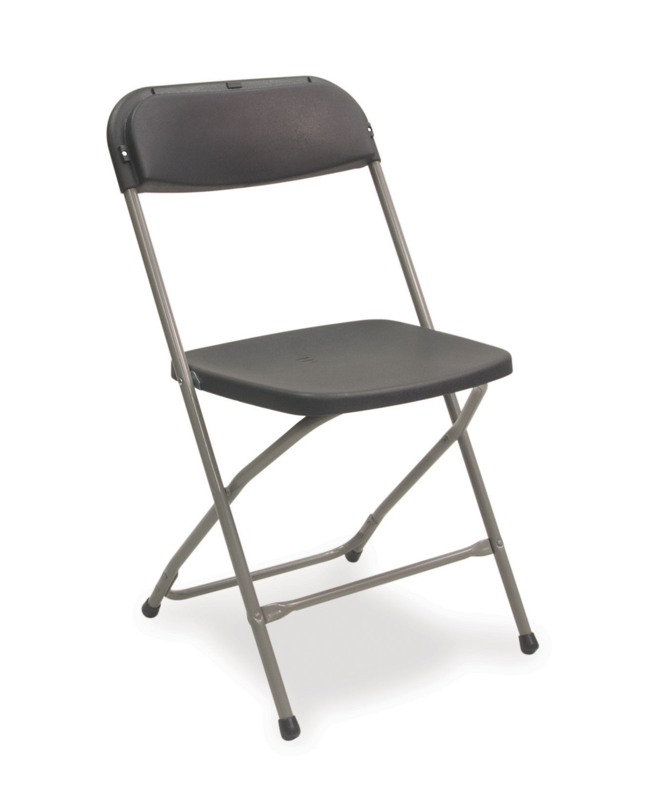 Advanced 172 & 182 Folding ChairsAdvanced Furniture