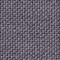 Granite-AD009