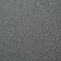 Graphite-OMP619