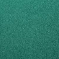 Jade-OMP615