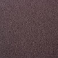 Khaki-OMP640
