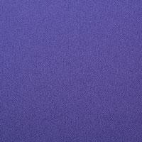 Lilac-OMP603