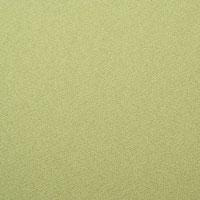 Lime-OMP635