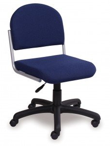 MZ07 Swivel Chair
