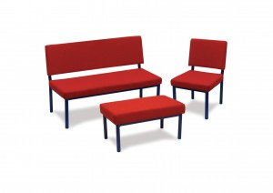 Childrens lounge furniture