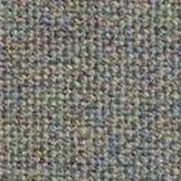 Prism IF057