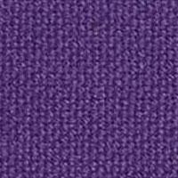 Purple-AD118
