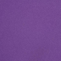Purple-OMP632