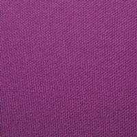 Purple-P098