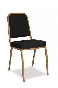 R59DLX - Delux Seat