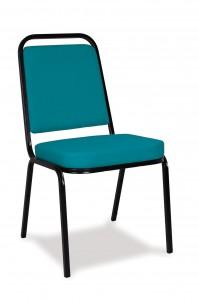 R59+DLX - Delux Seat