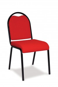 stacking function chair