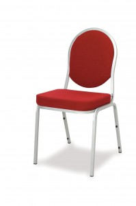 RC8 Consort Function Chair