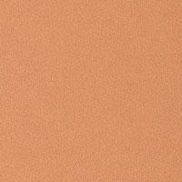Sand-OMP661