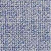 SeaBlue-AD017