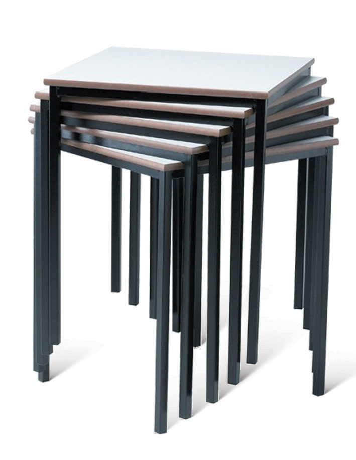 Stackable Nesting Tables ~ Stack tables stevieawardsjapan