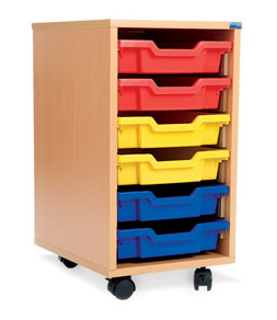 Storage-unit-x1
