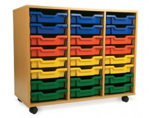 Storage-unit-x3