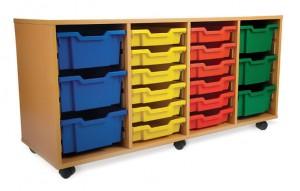 Storage-unit-x4