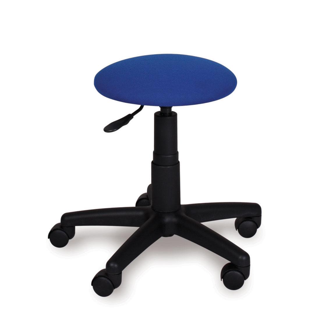 187 Ts Teachers Stooladvanced Furniture
