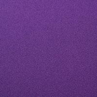 Violet-OMP609