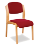 Visitor-Chair-No-Arms_Small