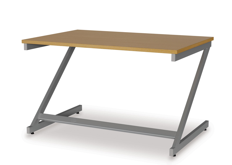187 Advanced Z Frame And Cantilever Tablesadvanced Furniture