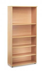 office shelf storage
