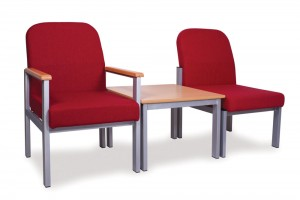 heavy duty lounge easy seating