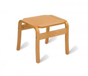 4114 coffee table