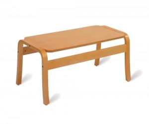 4115 coffee table