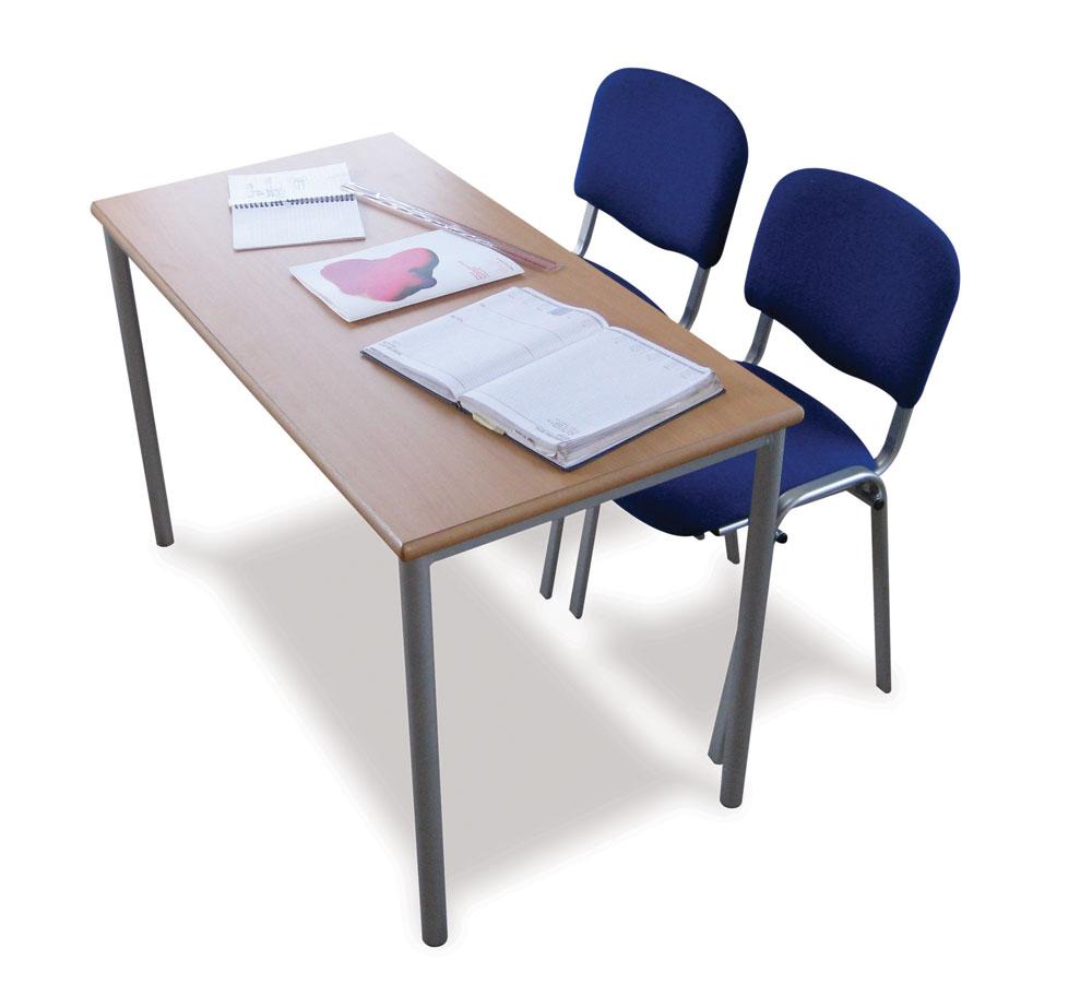 Advanced 607 ChairAdvanced Furniture