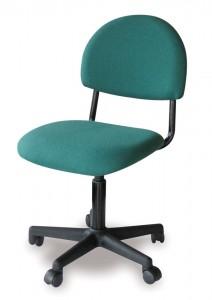 643 medium ict chair