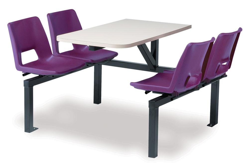 Advanced FastfoodAdvanced Moulds Furniture
