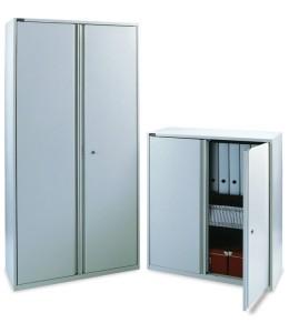 Two Door Cupboards