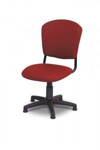 LA10 student chair