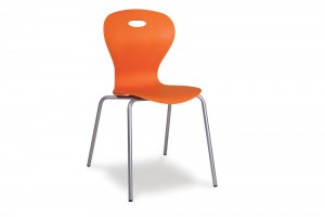 lotus chair