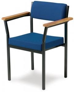 R2A armchair